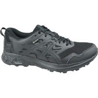 Shoes Women Running shoes Asics Gelsonoma 5 Gtx Graphite