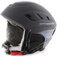 Shoe accessories Sports accessories Goggle Dark Grey Matt S200-4 Navy blue, black