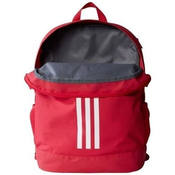 Bags Rucksacks adidas Originals BP Power IV M Red