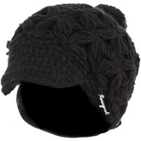 Clothes accessories Hats / Beanies / Bobble hats Rossignol RL2WH13-200 black