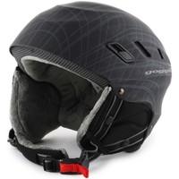Shoe accessories Sports accessories Goggle Dark Grey S200-2 Navy blue