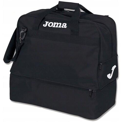 Bags Luggage Joma 400006100 Black