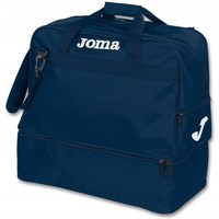 Bags Luggage Joma 400006300 Navy blue