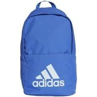 Bags Rucksacks adidas Originals Classic Blue