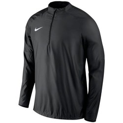 Clothing Boy Track tops Nike JR Academy 18 Drill Top Graphite