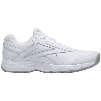 Shoes Men Low top trainers Reebok Sport Work N Cushion 40 White