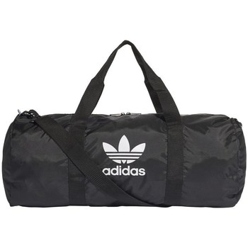 Bags Sports bags adidas Originals Originals AC Duffle Black