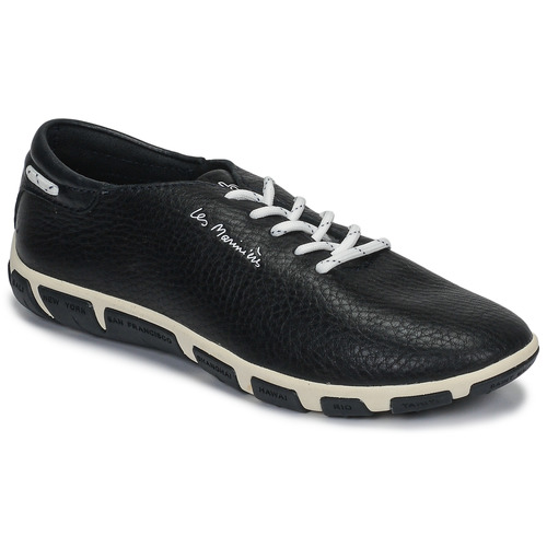 Shoes Women Derby Shoes TBS JAZARU Blue