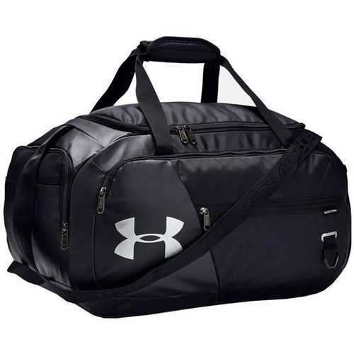 Bags Luggage Under Armour Undeniable Duffle 40 Black