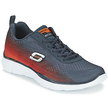 Multisport shoes Skechers EQUALIZER