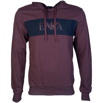 Clothing Men Sweaters Armani 1118639A566_03256burgundy red