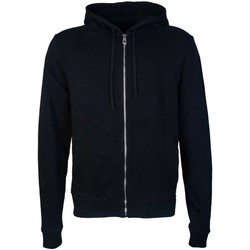 Clothing Men Sweaters Versace V800698FVJ00358_v1380navy blue