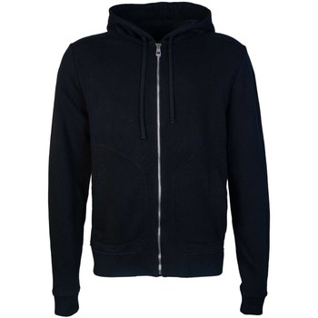 Clothing Men Sweaters Versace Jeans Couture V800698FVJ00358_v1380navy blue