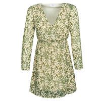 Clothing Women Short Dresses Betty London MOSSE Multicolour
