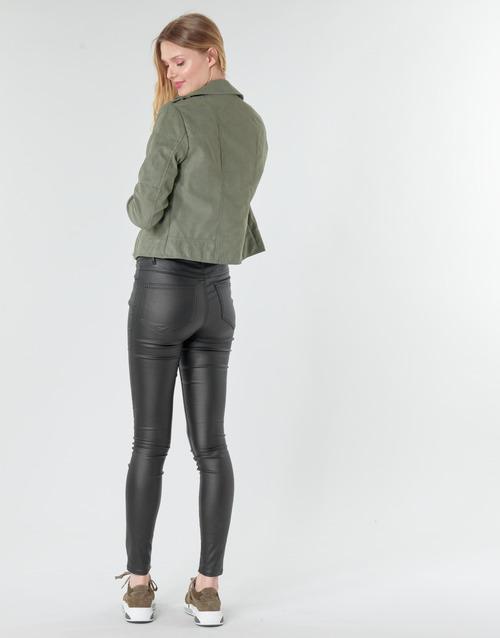 2020 Newest JDY JDYPEACH Grey 17330061 Women's Clothing