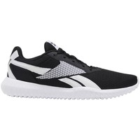 Shoes Men Low top trainers Reebok Sport Flexagon Ene Black