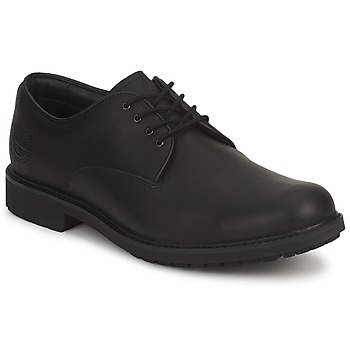 Derby Shoes Timberland EK STORMBUCK PLAIN TOE OXFORD