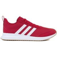 Shoes Men Running shoes adidas Originals RUN60S Red