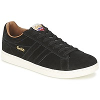 Low top trainers Gola EQUIPE SUEDE