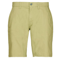 Clothing Men Chinos Only & Sons ONSHOLM Rust