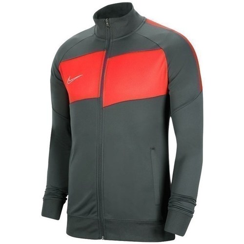 Clothing Men Track tops Nike Dry Academy Pro