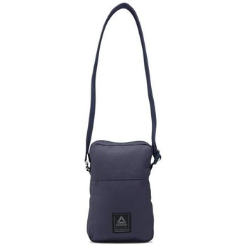 Bags Pouches / Clutches Reebok Sport Wor City Bag Navy blue
