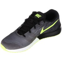 Shoes Men Fitness / Training Nike Zoom Speed TR