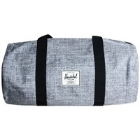 Bags Luggage Herschel Raven Grey