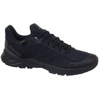 Shoes Men Running shoes Reebok Sport Astroride Trail Gtx Black
