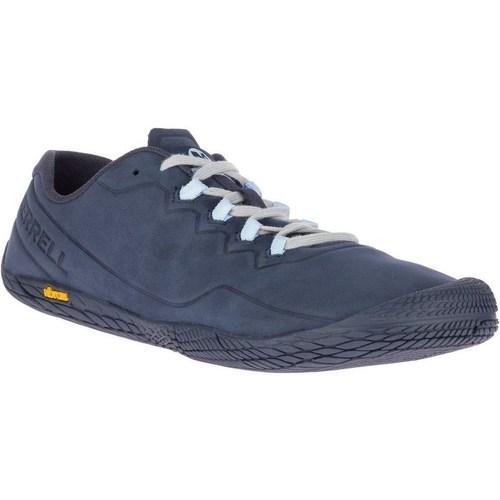 Shoes Men Low top trainers Merrell Vapor Glove 3