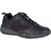 Shoes Men Running shoes Merrell Havoc Wells Black