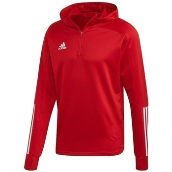 Clothing Men sweaters adidas Originals Condivo 20 TK HD Red