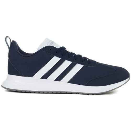 Shoes Men Derby Shoes & Brogues adidas Originals RUN60S