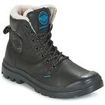 Mid boots Palladium PAMPA SPORT WPS
