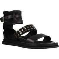 Shoes Women Sandals Airstep / A.S.98 699022 Black
