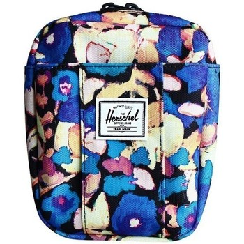 Bags Handbags Herschel 1051002459 Blue,Yellow,Violet