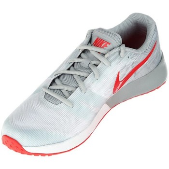 Shoes Men Low top trainers Nike Zoom Speed TR