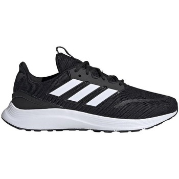 Shoes Men Running shoes adidas Originals Energyfalcon Black