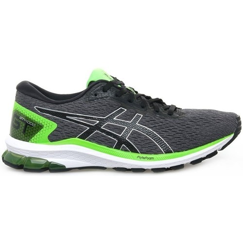 Shoes Men Low top trainers Asics Gel 1000 9