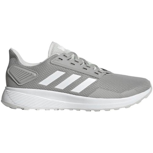 Shoes Men Low top trainers adidas Originals Duramo 9