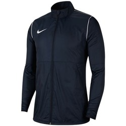 Clothing Boy Jackets Nike JR Park 20 Repel Black