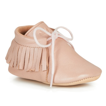 Shoes Children Slippers Easy Peasy MEXIMOO Pink