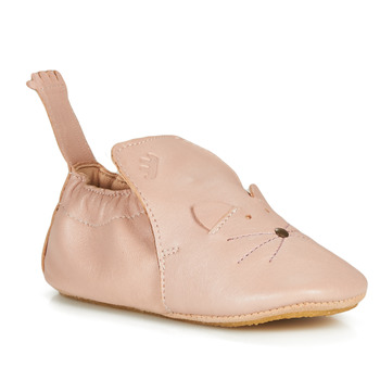 Shoes Girl Slippers Easy Peasy BLUBLU CHAT Pink