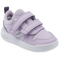 Shoes Children Low top trainers adidas Originals Tensuar I