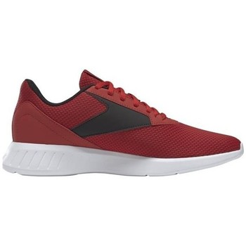 Shoes Men Running shoes Reebok Sport Lite 20 Red