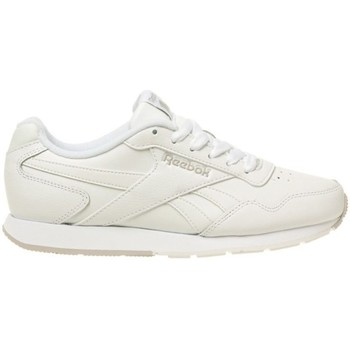 Shoes Women Low top trainers Reebok Sport Royal Glide White