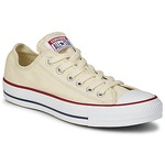 Low top trainers Converse ALL STAR CORE OX