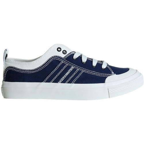 Shoes Men Low top trainers Diesel Y01873PR012H7113