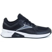 Shoes Men Fitness / Training Reebok Sport Advanced Trainer Black