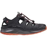 Shoes Men Sandals Joya COMO II M BLACK
